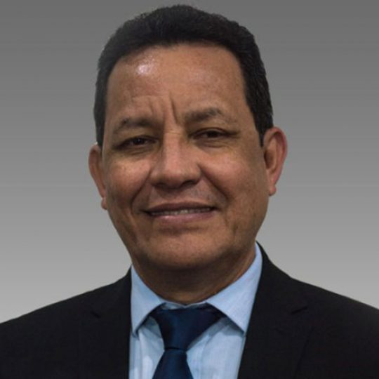 Jorge Amilcar Castellanos