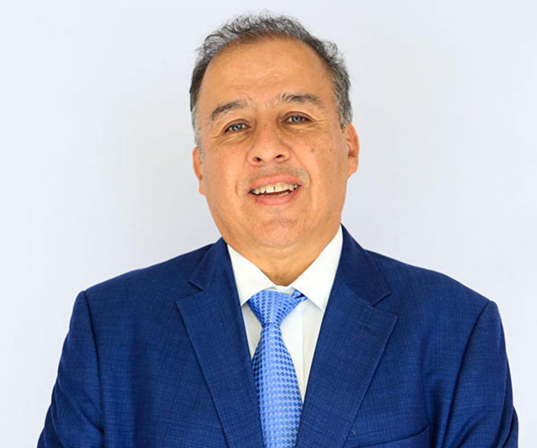 Juan Manuel Díaz-Durán