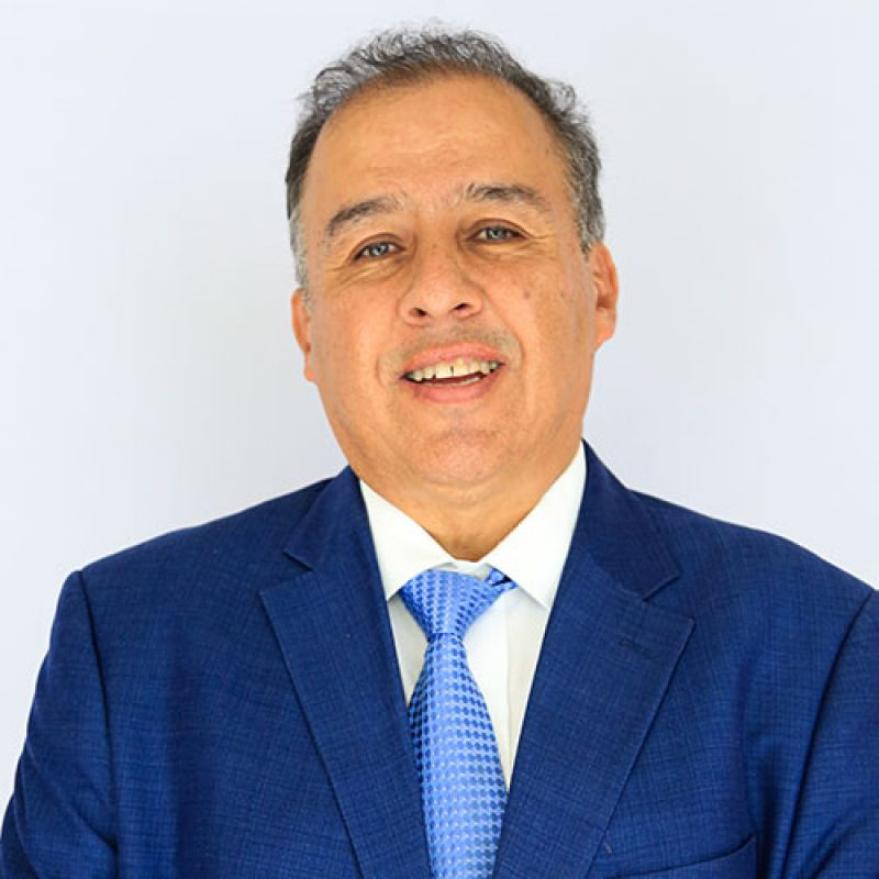 Juan Manuel Diaz-Duran