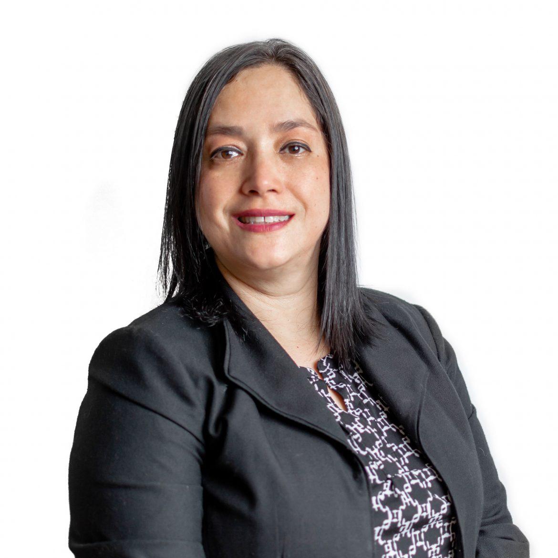 Mara Elizabeth Arriola