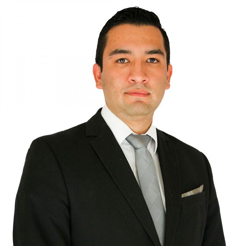 FERNANDO-DIAZ-DURAN