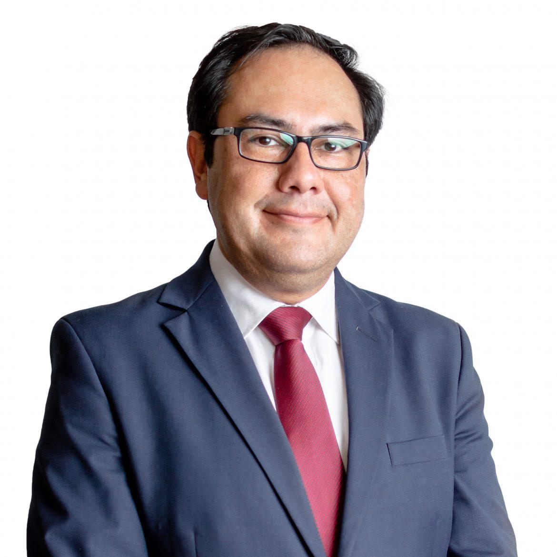 Guillermo Felipe Iturriaga